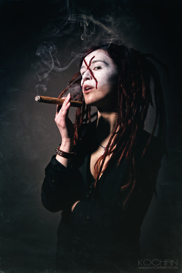 ElaRaczyk's Profile Picture