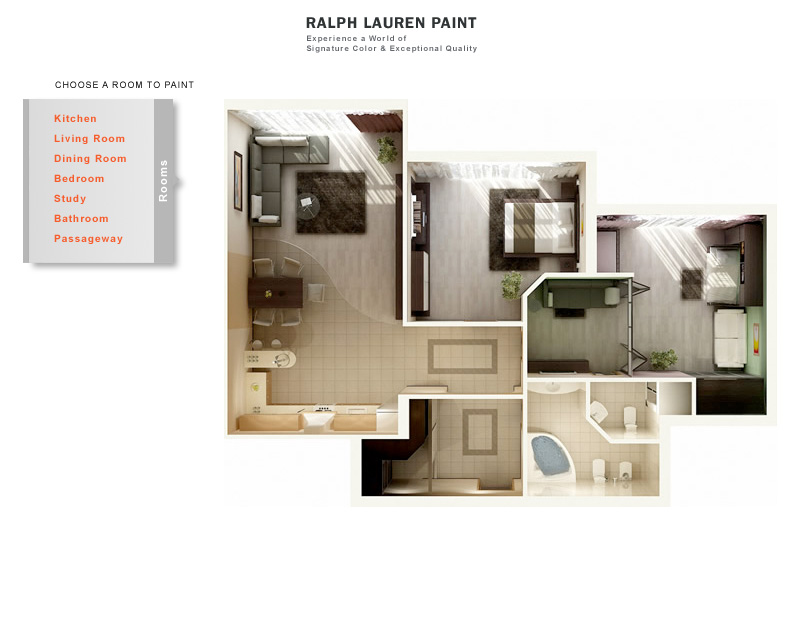 Ralph lauren paint floor plan by zodevdesign on deviantart - Floor plans for free paint ...