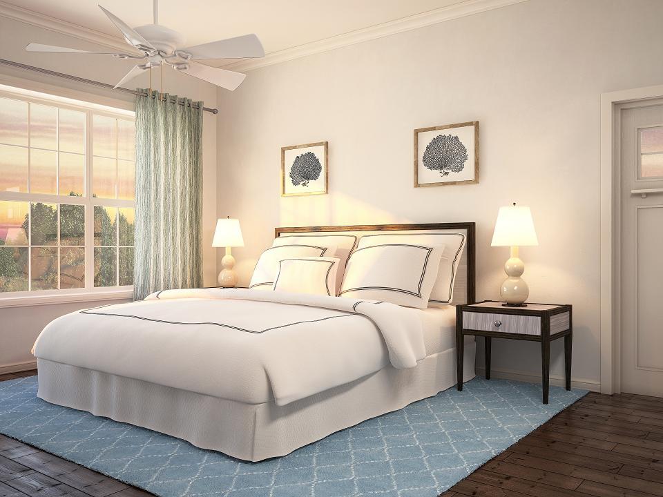 Scotch hall bedroom rendering by zodevdesign on deviantart for Bedroom designs 2010