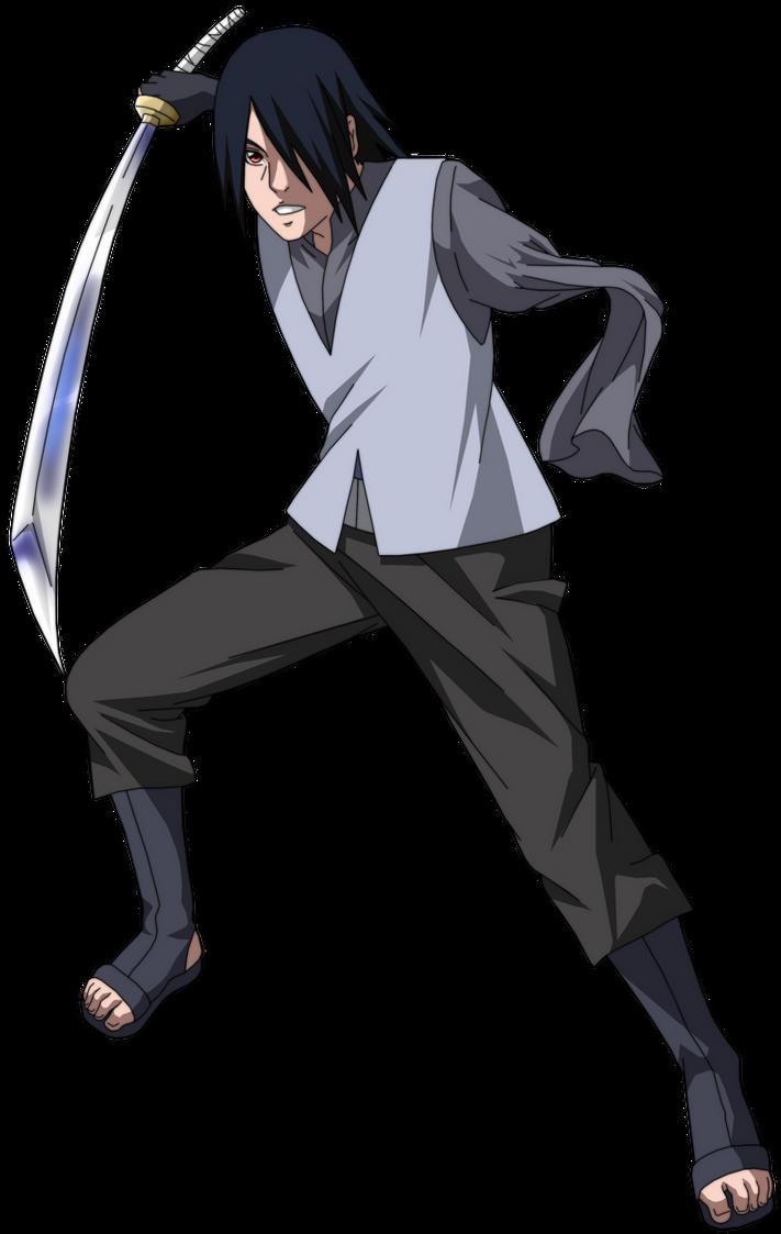 ... sasuke the last alternate outfit 16 sasuke adult 17 sasuke adult