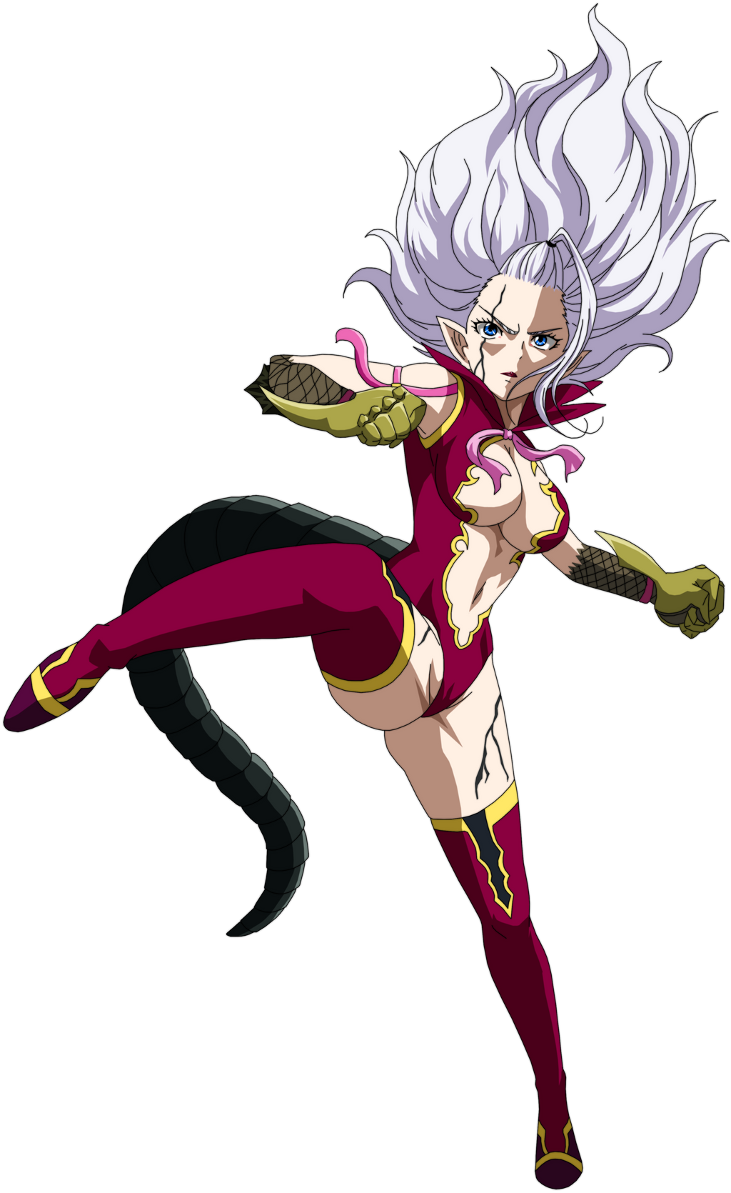 mirajane strauss satan soul images galleries with a bite. Black Bedroom Furniture Sets. Home Design Ideas