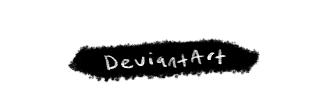 tainted deviantart