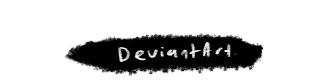 poop deviantart