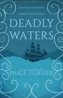 Deadly Waters by Hybrid101702