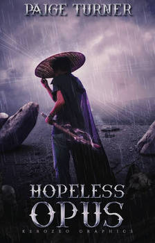 Hopeless Opus