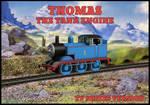 Thomas Promo Image Idea