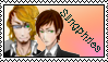 Slingphries stamp by StickieBun13