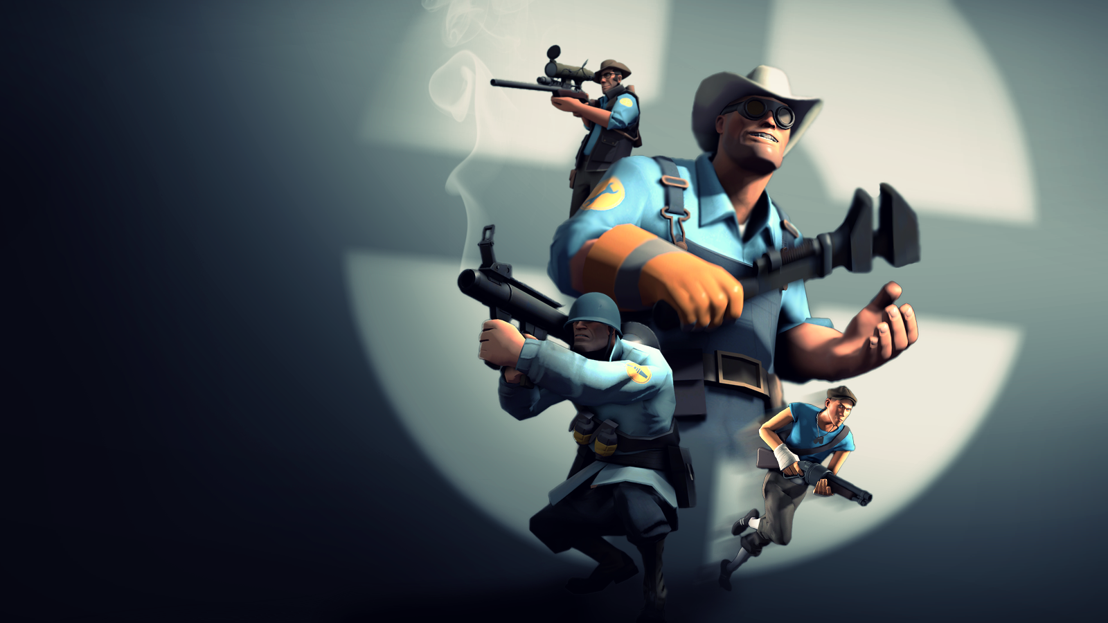tf2 wallpaper bing images