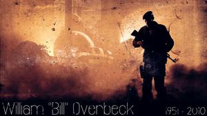 Bill Wallpaper