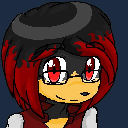 Teeter-Echidna's Profile Picture