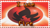 Fire Stamp by Teeter-Echidna