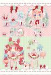 Easter adopts Auction (OPEN) by Bai-Jiu