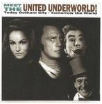 Meet the United Underworld