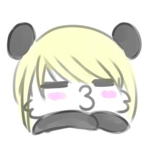 pamuraidono's Profile Picture