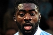 toure small by michal26