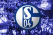 Schalke by michal26