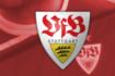 Stuttgart by michal26