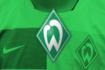 Werder by michal26