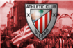 Athleticbilbao by michal26