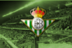 Betis by michal26