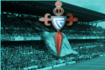 Celta by michal26