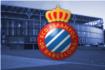 Espanyol by michal26