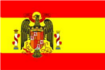 Hiszpania by michal26