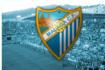 Malaga by michal26
