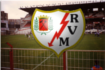 Rayo by michal26