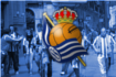 Real Sociedad by michal26