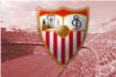 Sevilla by michal26