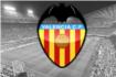 Valencia by michal26
