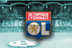 Olympique Lyon by michal26