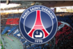 Psg by michal26