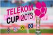 Telekom Cup by michal26