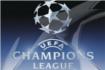 Liga Mistrzów by michal26