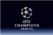 Liga Mistrzów 3 by michal26