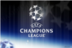 Liga Mistrzów 2 by michal26