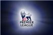 Premier league by michal26