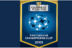International Champions Cup by michal26