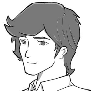 Vexelius's Profile Picture