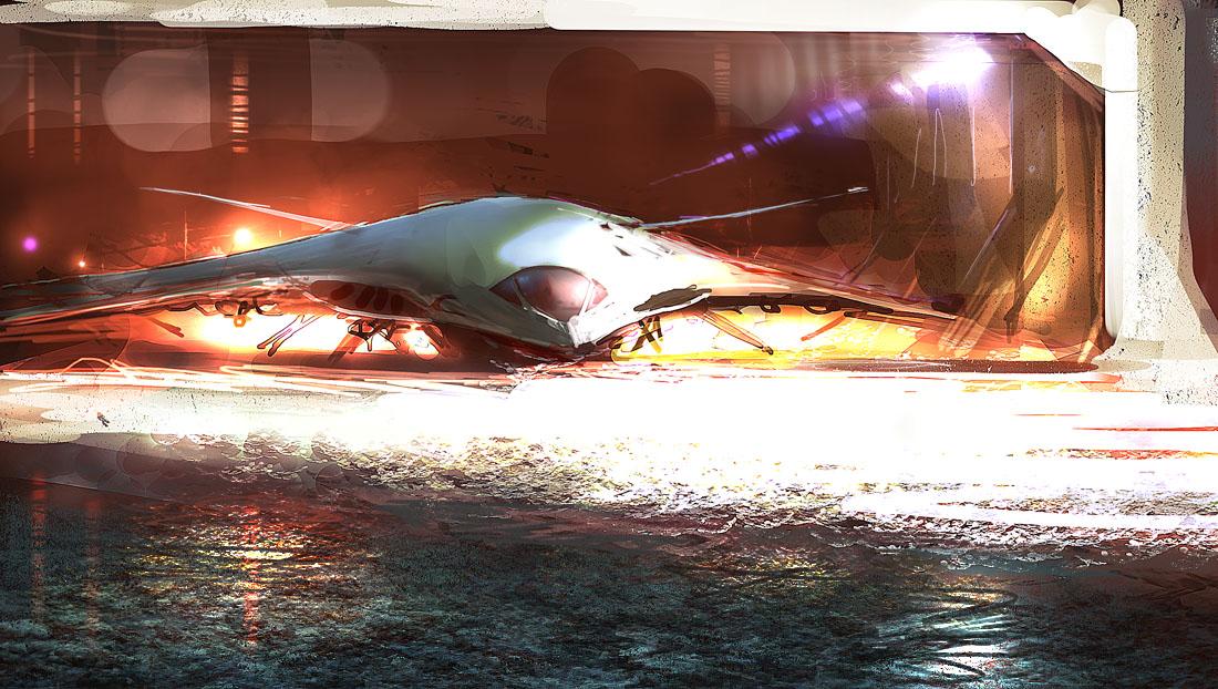 ship2222 by paooo