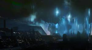 dark  city 01