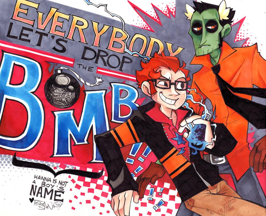 Let__s_Drop_The_Bomb_by_vert_is_ninja.jpg
