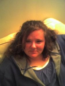 kimriehl's Profile Picture