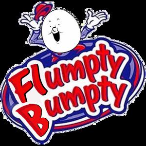 Flumpty Bumpty Chips