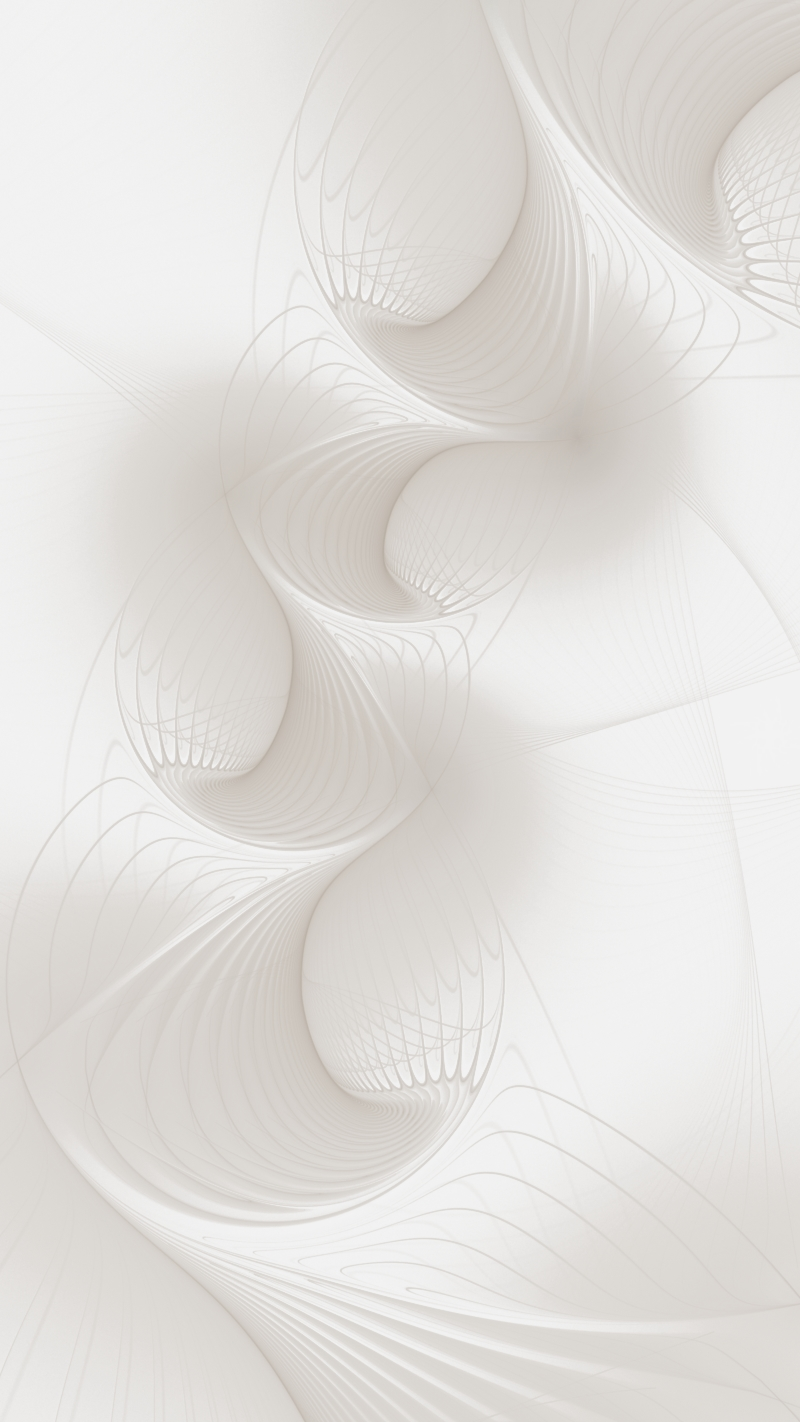 Ghostly Samsung Galaxy S3 Wallpaper By Clebus On Deviantart