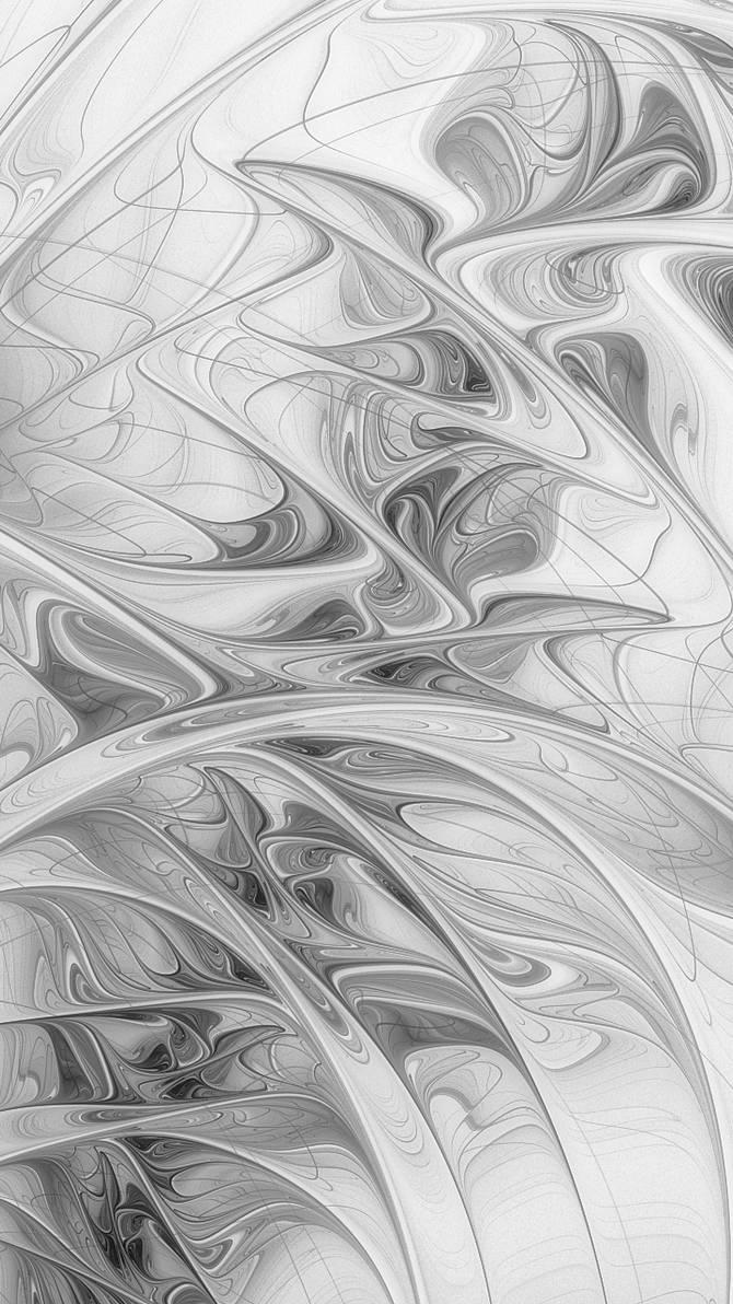 Blackwhite Samsung Galaxy S3 Wallpaper By Clebus On Deviantart