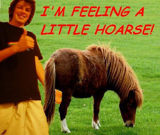 i__m_feeling_a_little_hoarse_by_keaton05