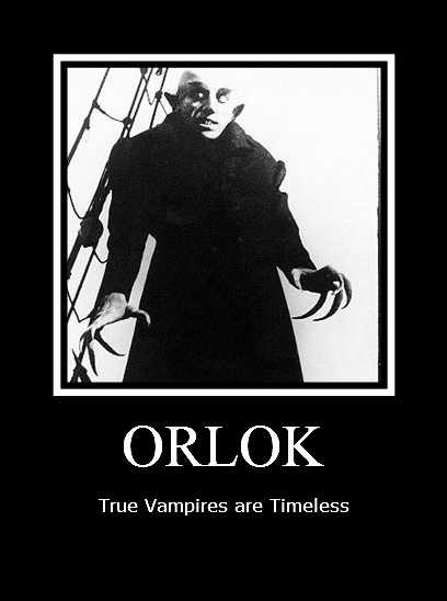 Count_Orlok_Poster_by_This_Inuyasha_plz.jpg